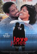 200px-LoveJonesMovie